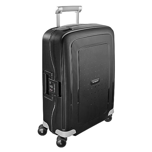 77eb025ff737 Wheeled Cabin Luggage  Amazon.co.uk