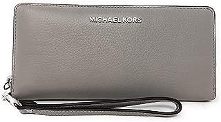 Best michael kors jet set zip around wallet Reviews