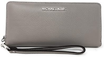 Best grey leather wallet womens Reviews