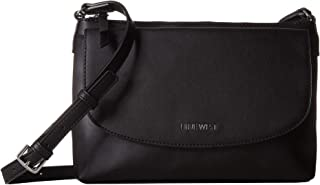 Nine West Women's Elowen Crossbody