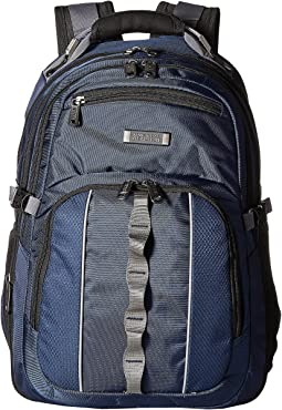 Pack Down - Computer Backpack