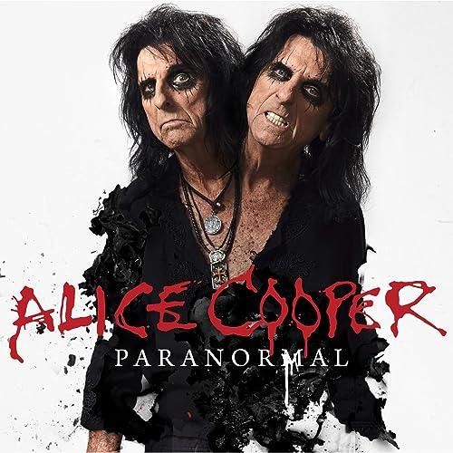 alice cooper trashes the world mp3