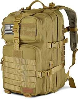 tri zip backpack