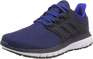 adidas Men's Energy Cloud 2 Shoes
