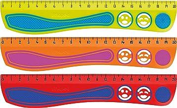 Maped effizienter Radierer/TECNIC ULTRA im Papier-Schuber