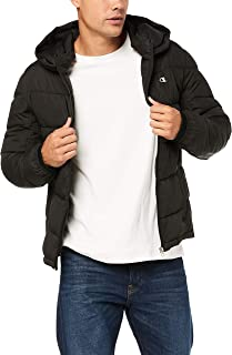 Champion Men's Puffer Jacket