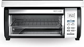 Best can you put a toaster oven under a cabinet Reviews