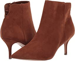 2089ef21a99e0 Women's Shoes Latest Styles | 6pm
