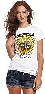 Women's Sublime JRS 40 oz. Sun Tissue tee