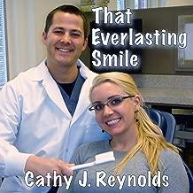 Everlasting Smile - Single