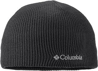 [コロンビア] ニット帽 CU9309-F14 メンズ