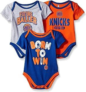 NBA by Outerstuff NBA Newborn   Infant