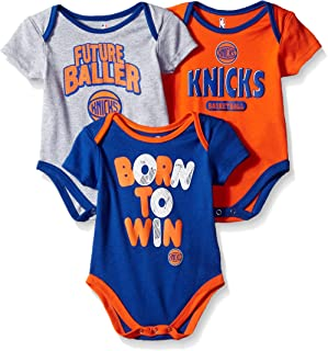 NBA by Outerstuff NBA Newborn & Infant