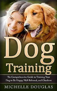 dog aggression cesar millan