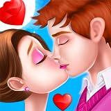 Escuela secundaria Primer Amor - Especialmente para las niñas, divertido juego con consejos sobre cómo impresionar al chico que te gusta!