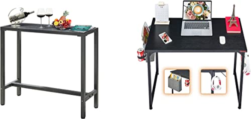 wholesale Mr IRONSTONE Bar wholesale Table outlet online sale & Computer Desk sale