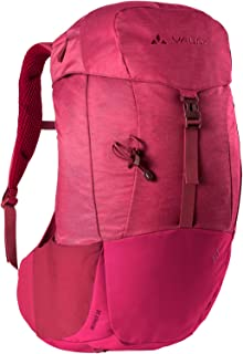 Vaude Women's Skomer 24 Backpack 20-29 L