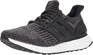 Best utility black ultra boost 3.0 Reviews