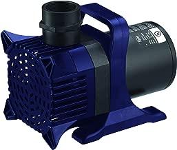 alpine pal3100 3100gph cyclone pump 33