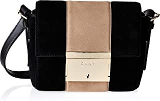 DKNY Womens Adam Crossbody