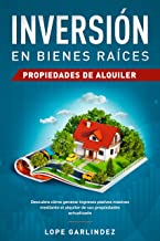 Amazon.es: Últimos 90 días - Mantenimiento del hogar y la vivienda ...