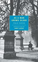 As a Man Grows Older (New York Review Books Classics)