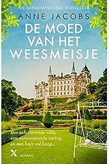 De moed van het weesmeisje (Dutch Edition) Versión Kindle