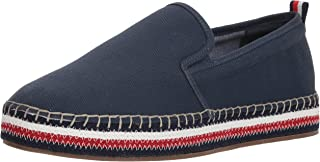 45938eb8e Amazon.com  Tommy Hilfiger - Loafers   Slip-Ons   Shoes  Clothing ...