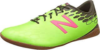 new balance Men's Visaro 2.0 Control in Football Boots