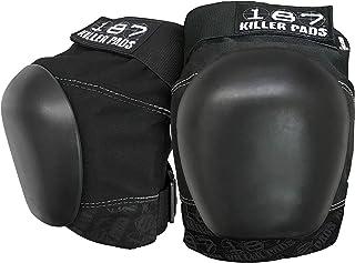 187Killer Pro Kneeパッド