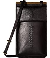 Sommerset Tech Crossbody by the Sak Collective