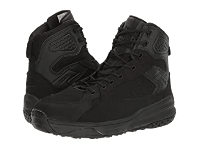 5.11 Tactical Halcyon Tactical Boots (Black) Men