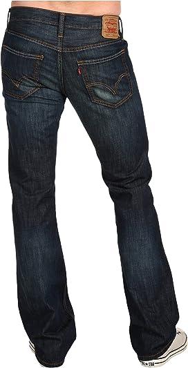 99593aaaa0e Levi's® Mens 517® Boot Cut at Zappos.com