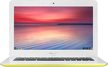 ASUS C300MA-DH02-YL Chromebook 13.3