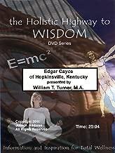 Edgar Cayce of Hopkinsville, Kentucky