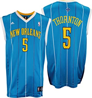 Best marcus thornton jersey Reviews