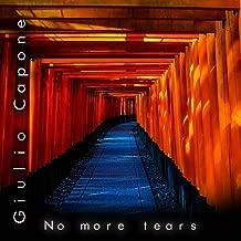 No More Tears (Piano Instrumental)