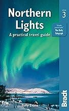 Northern Lights (Bradt Travel Guides)