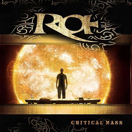 critical mass by ra on amazon music