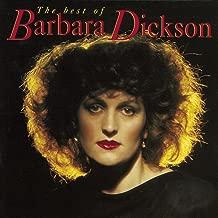 Best barbara dickson run like the wind Reviews