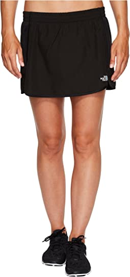 Rapida Skirt