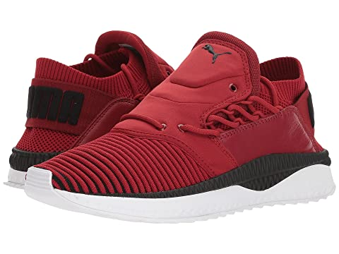 7d259c744732 ... sneakers 44b6d c9eb2  PUMA Tsugi Shinsei evoKNIT at Zappos.com sale  2019 dcee5 d6e53 ...