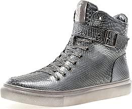 Best hand-painted air jordan sneakers Reviews