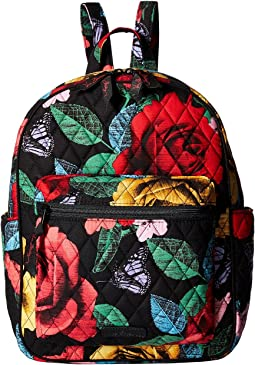 Vera Bradley - Leighton Backpack