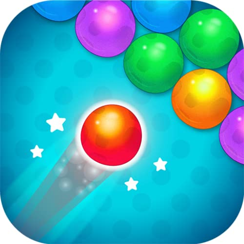 Bubble Shooter Dragon Pop - Bubble Shooter Classic Game free for kindle fire