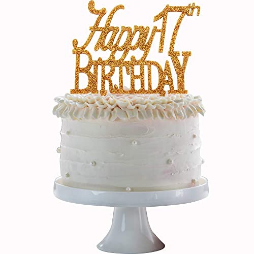 Birthday Decorations For 17th Birthday Party Amazon Com