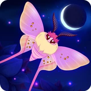 Best starlight free app Reviews