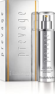 Elizabeth Arden PREVAGE Anti-Aging Daily Serum, 50ml