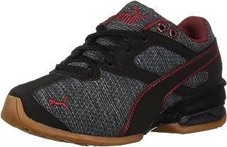 Unisex-Kids' Tazon 6 Sneaker