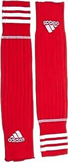 3 Stripe Stirru, Calcetines para Hombre, color